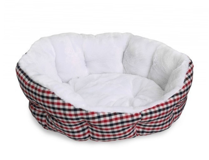 EBI Classic Pet Bed Venus XS