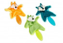 Plush Dog Toy Funky Tail 34 cm