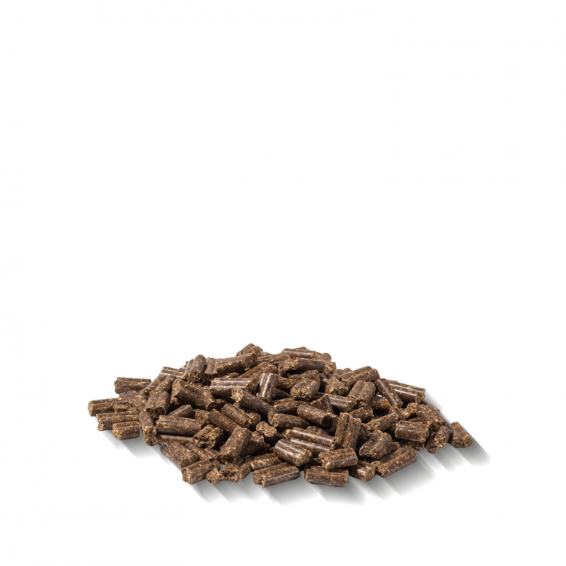 Markus-Mühle Natural Dog Food Mini 5 kg order cheap