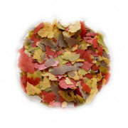 Vitamin Flakes for Ornamental Fish 10 g