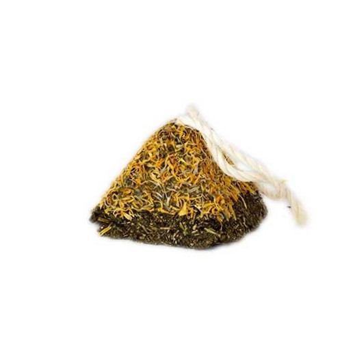 Rosenlöcher Herbal Pyramid  4012387552405