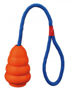 Jumper on a Rope, Natural Rubber 8/30 cm