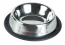 Trixie Stainless Steel Bowl 200 ml