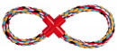 Trixie Tugger Rope Art.-Nr.: 45705