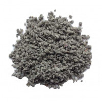 Litter for Rodent Toilet 150 g