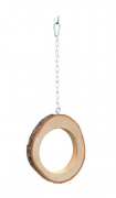 Birch Ring Swing 13 cm