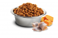 Farmina N&D Pumpkin Adult mit Hering und Orange 1.5 kg, 300 g Test
