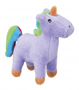Trixie Unicorno in peluche