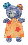 Trixie Orsetto in Peluche
