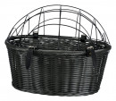 Trixie Bicycle Basket Art.-Nr.: 81093