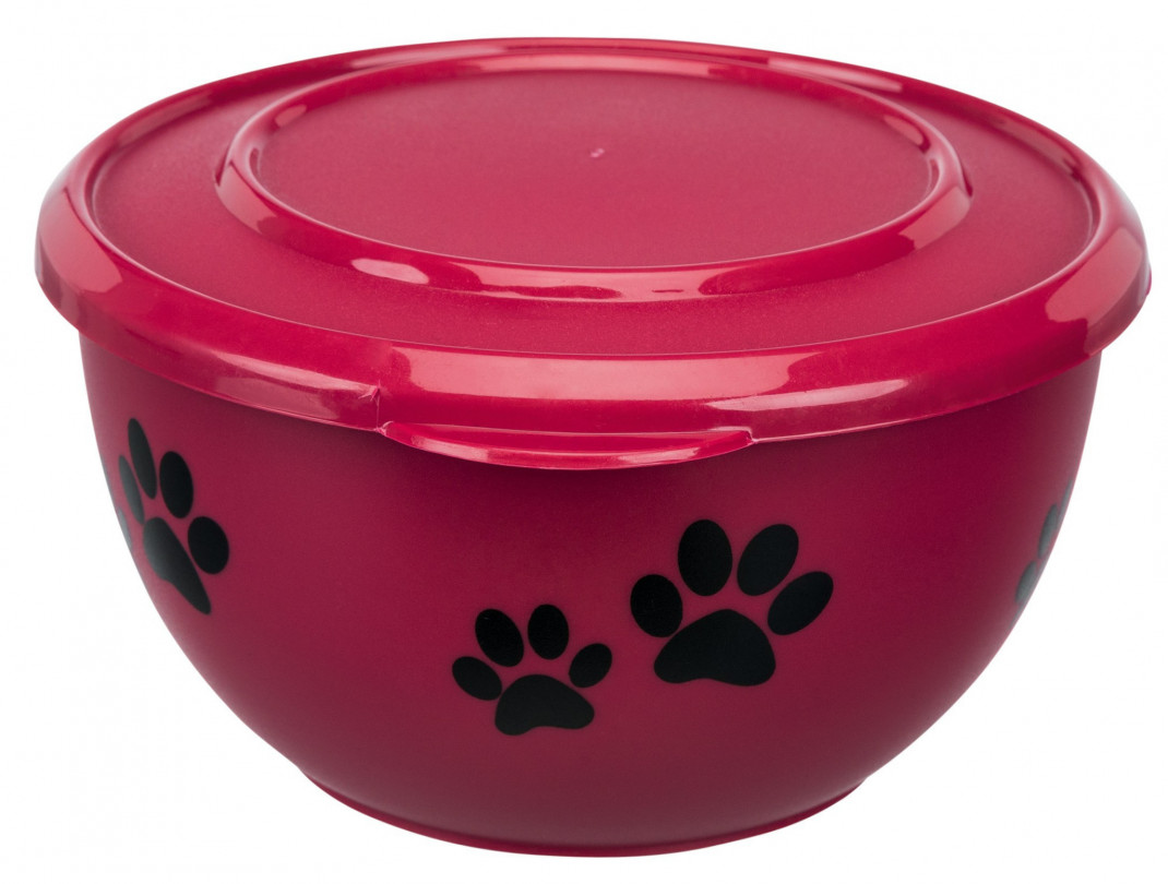 Trixie Fresh Feed Bowl EAN: 4011905252353 reviews