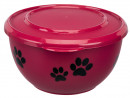 Fresh Feed Bowl 600 ml