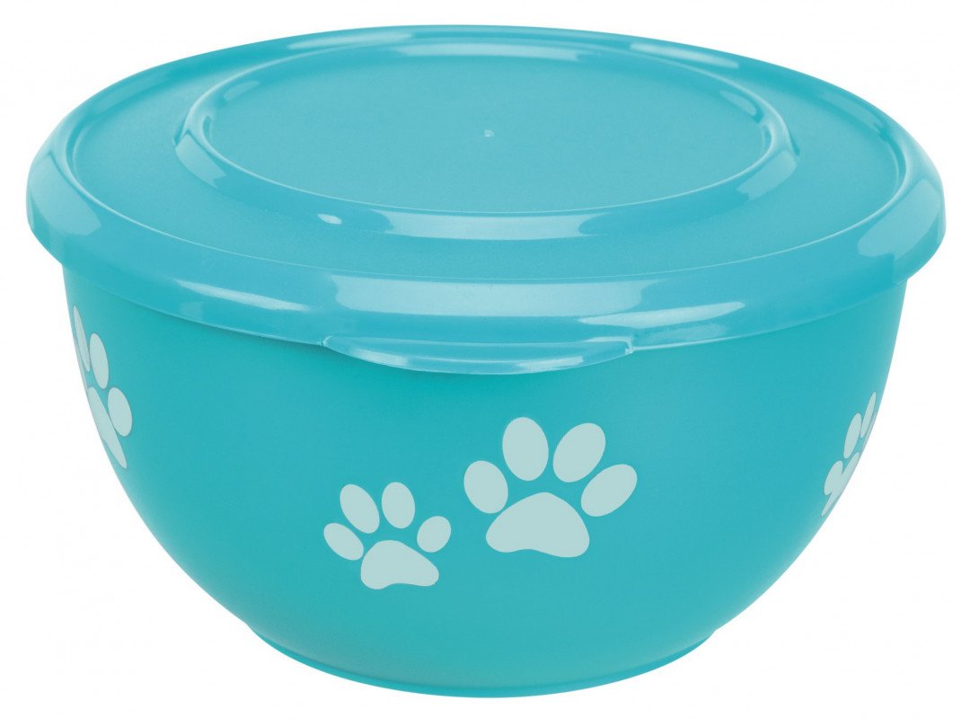 Trixie Fresh Feed Bowl