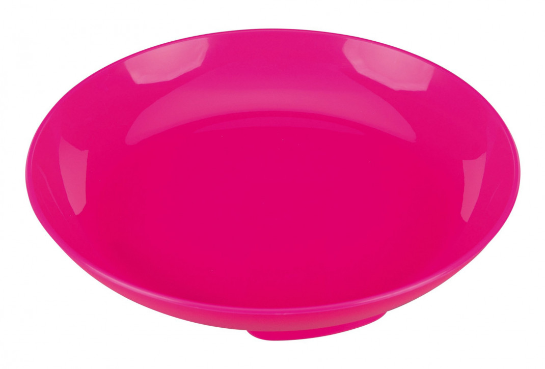 Trixie Replacement Bowl Yummynator 400 ml Hot pink