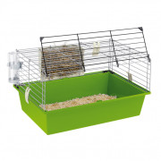 Cage - Cavie 60 Lima compre online