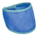 Cooling Bandana, blue S