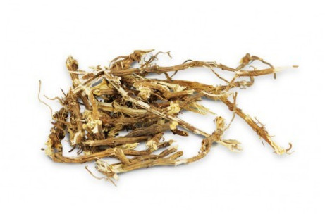 JR Farm Stinging nettle roots 30 g