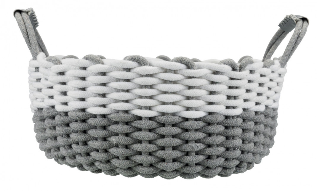 Trixie Nabou Basket