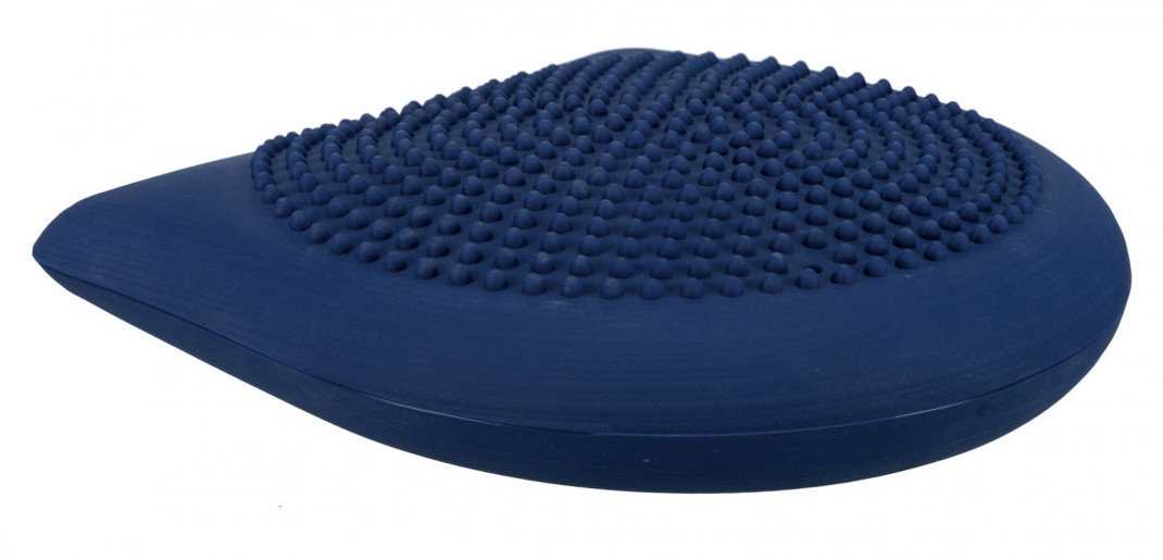 Trixie Dog Activity Balance Cushion