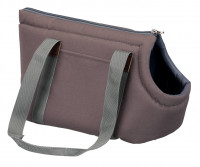 Tas Stanley Taupe