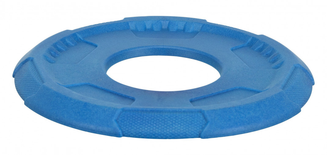 Trixie Sporting Dog Disc, TPR