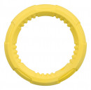 Sporting Ring, TPR, Floatable 21 cm