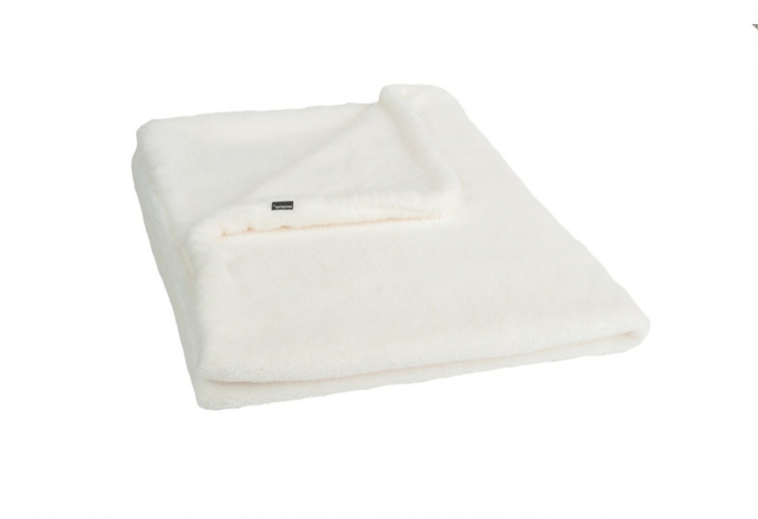 Amiplay Blanket Scandi