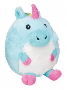 Trixie Unicorn, Plush 16 cm