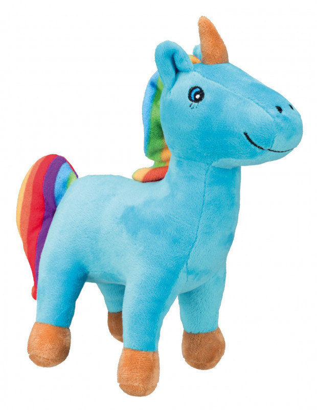 Trixie Unicorno in Peluche 25 cm  acquista comodamente