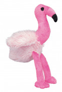 Trixie Flamant Rose