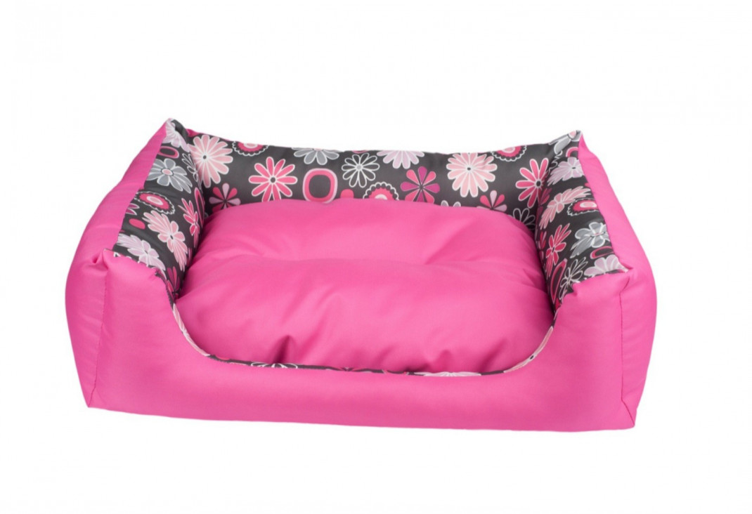 Amiplay Sofa Fun L 5907563246911 opiniones