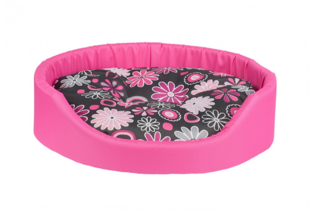 Amiplay Oval bedding Fun EAN: 5907563246959 reviews