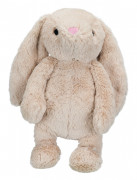 Trixie Lepre in Peluche 38 cm