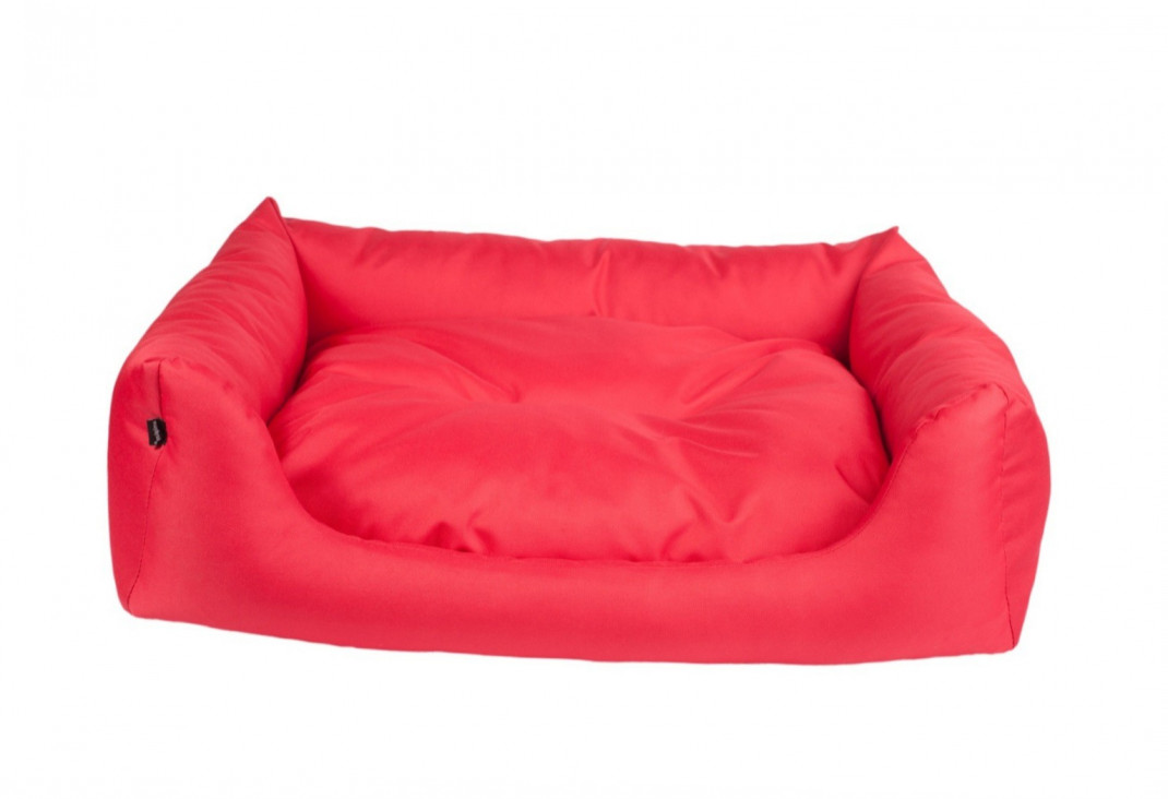 Amiplay Sofa Basic XXL