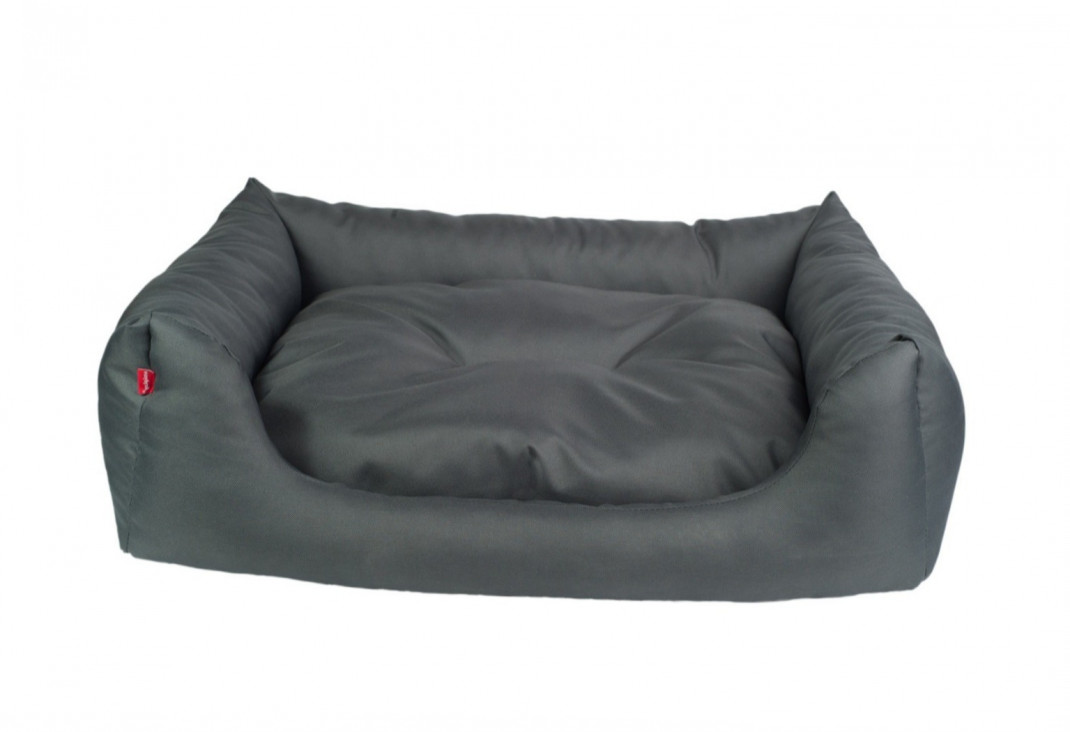 Amiplay Sofa Basic XXL 5907563246744