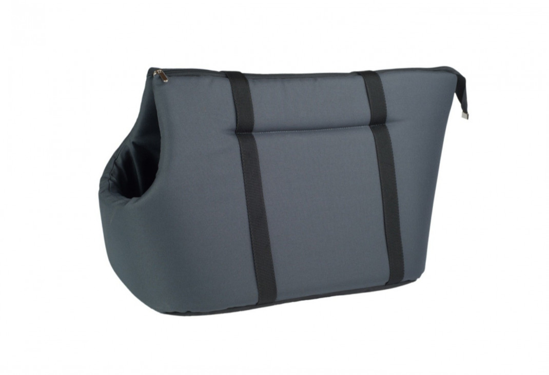 amiplay Sac de Transport Basic L 5907563245945