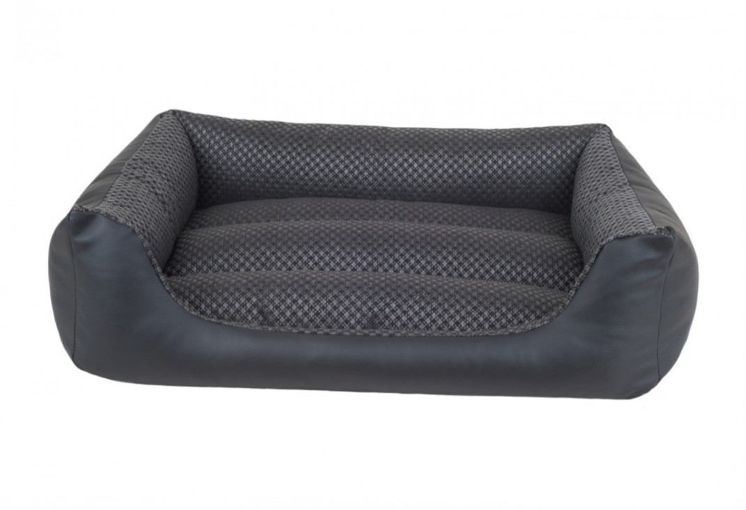 Amiplay Sofa ZipClean 4 in 1 Morgan
