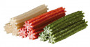 Rice Chewing Stick 20 g