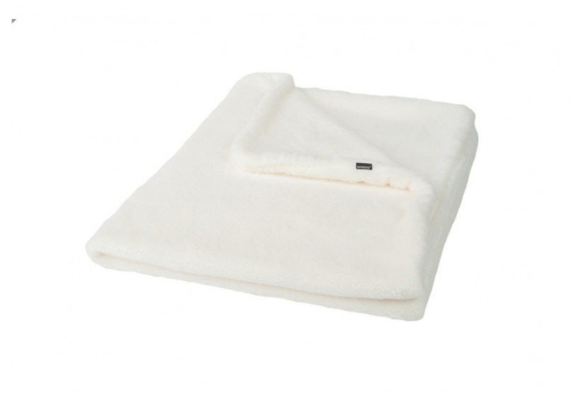Amiplay Blanket Scandi Milk L order cheap