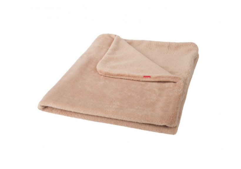 Amiplay Blanket Scandi XL
