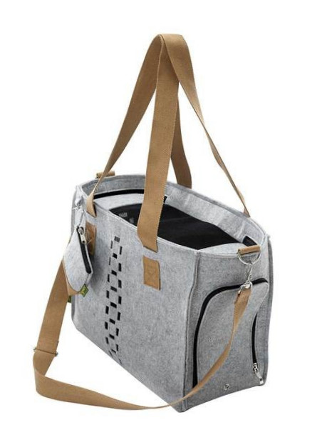 Hunter Carry bag Country 40x19x30 cm  buy online