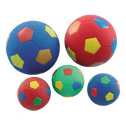 Nobby Latex Ball 4.6 cm