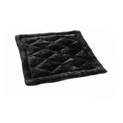 Deluxe Cushion Soft Bed 56 43x38x2.5 cm