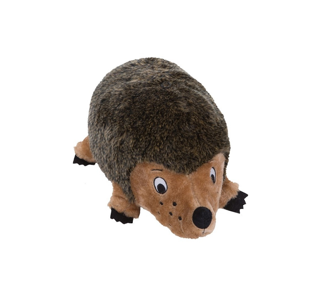 Outward Hound Hedgehogz Junior L