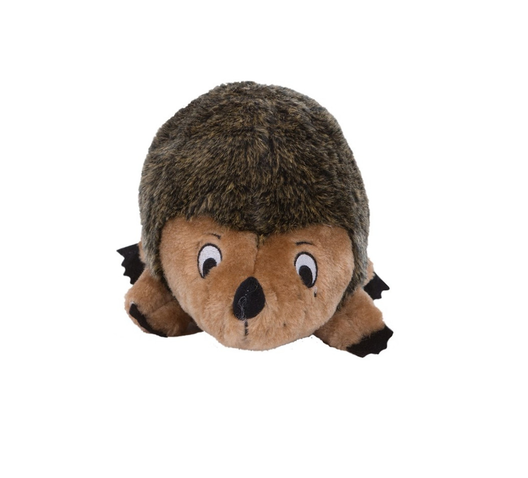 Outward Hound Hedgehogz large 700603320221