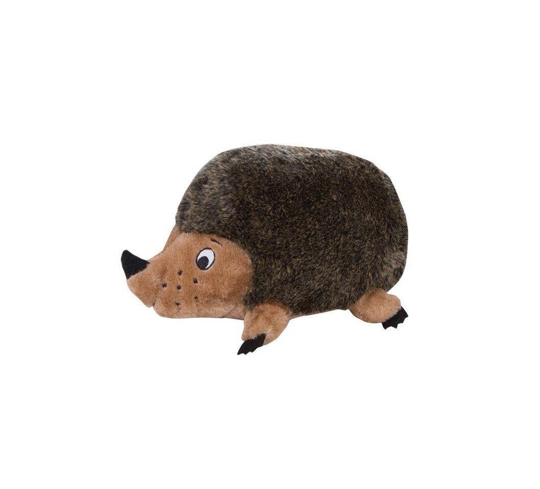 Outward Hound Hedgehogz large