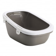 Savic Simba Sift Litter Tray Art.-Nr.: 89182
