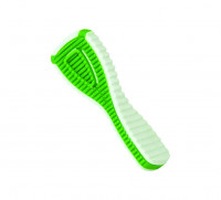 Finity Toothbrush Toy S