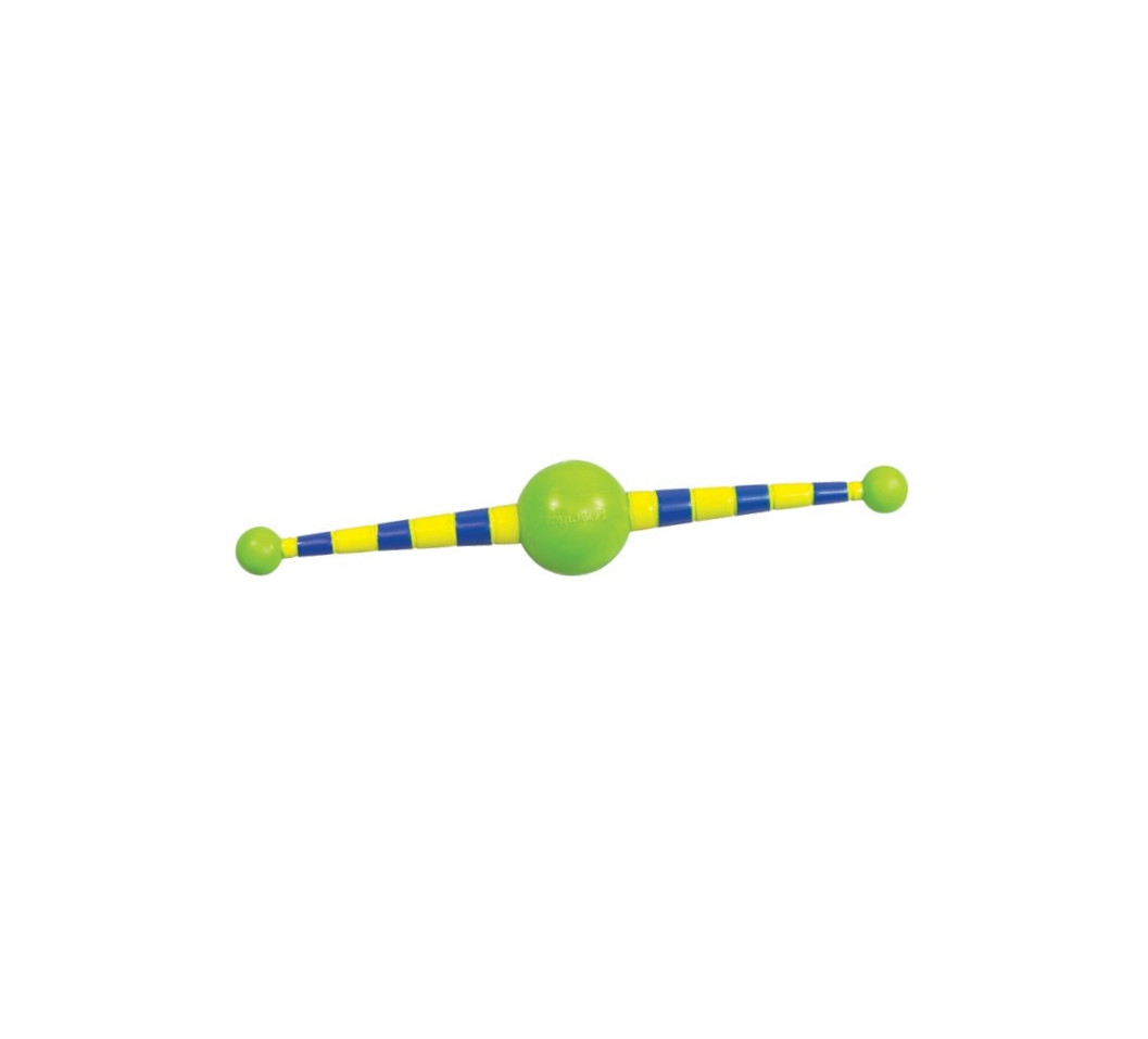 Petstages Whirly Gig  871864003731