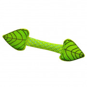 Mint Stick Neon groen